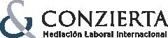 Conzierta Consulting Logo